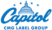 Capitol CMG Label Group
