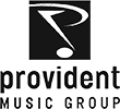 Provident Music Group