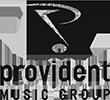 Provident Music Group