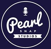 Pearl Snap Studios